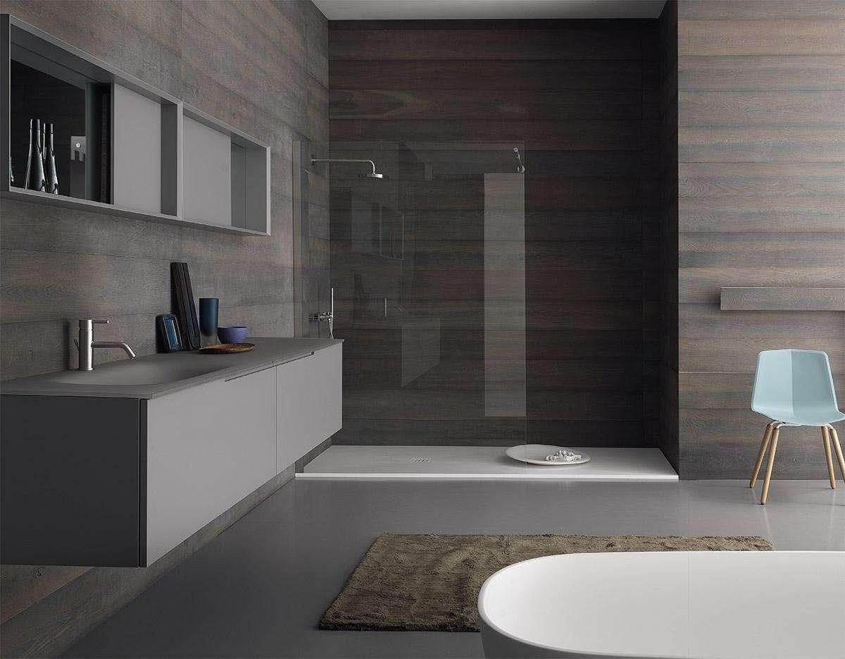 ideal ceramiche fano arredo bagno