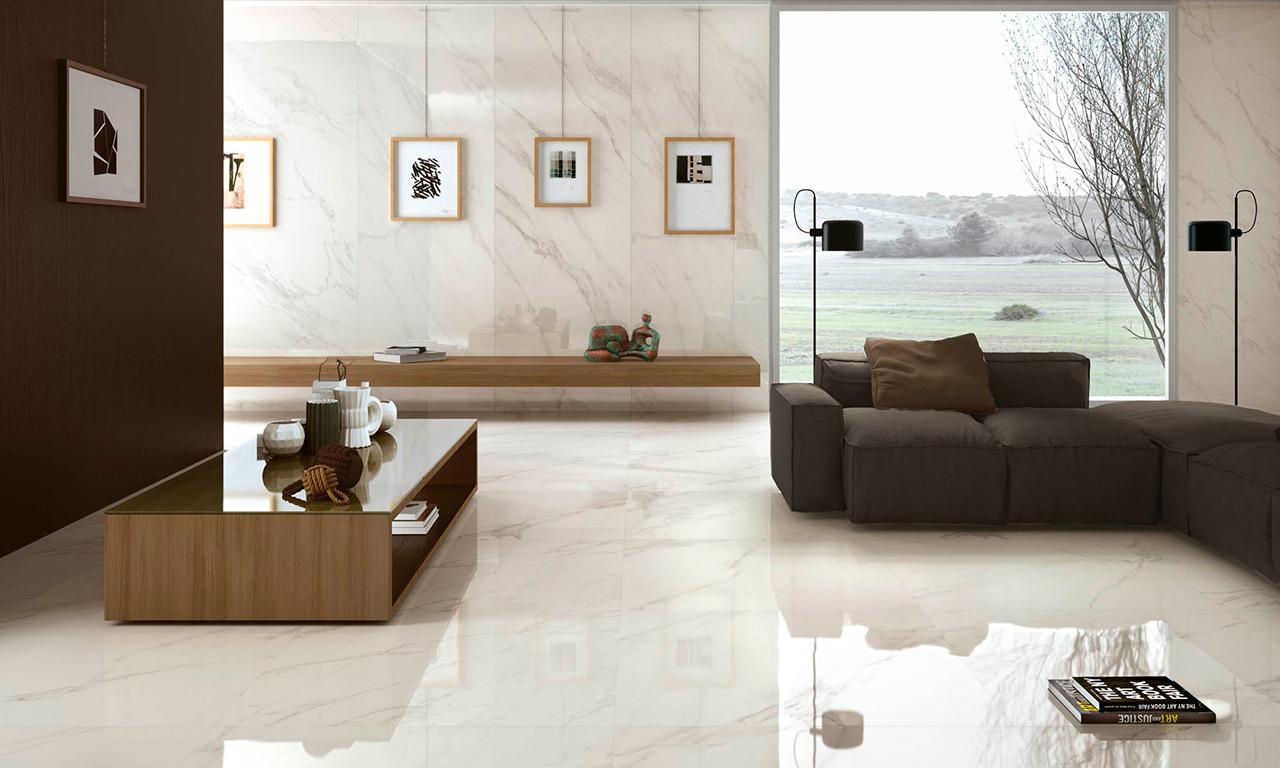 ideal ceramiche gres e ceramiche fano