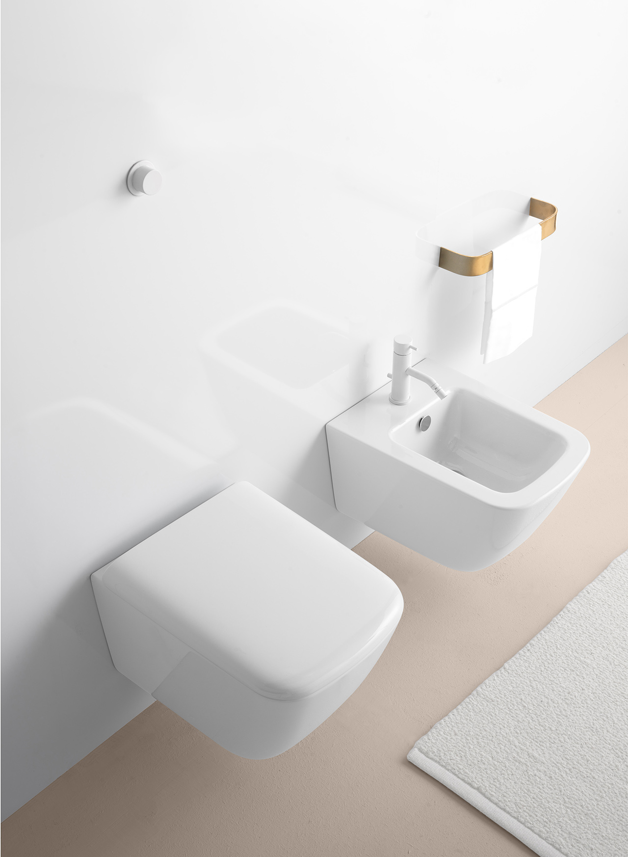 ideal ceramiche sanitari fano
