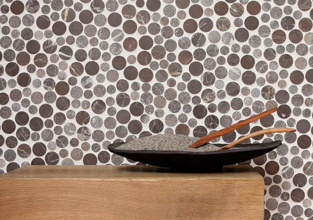 ideal ceramiche marmi e pietre fano