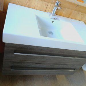 Berloni Just mobile bagno - Ideal Ceramiche Fano Pesaro